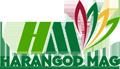 logo-hm-kicsi