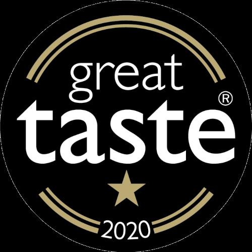 great-taste-dij-1star-logo