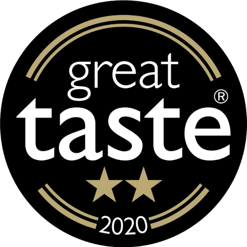 great-taste-dij-2star-logo