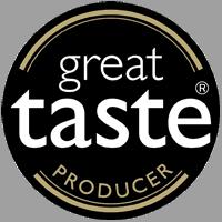 great-taste-producer-logo-kicsi